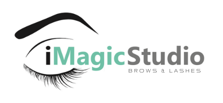 I Magic Studio